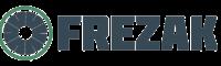 Логотип FREZAK1
